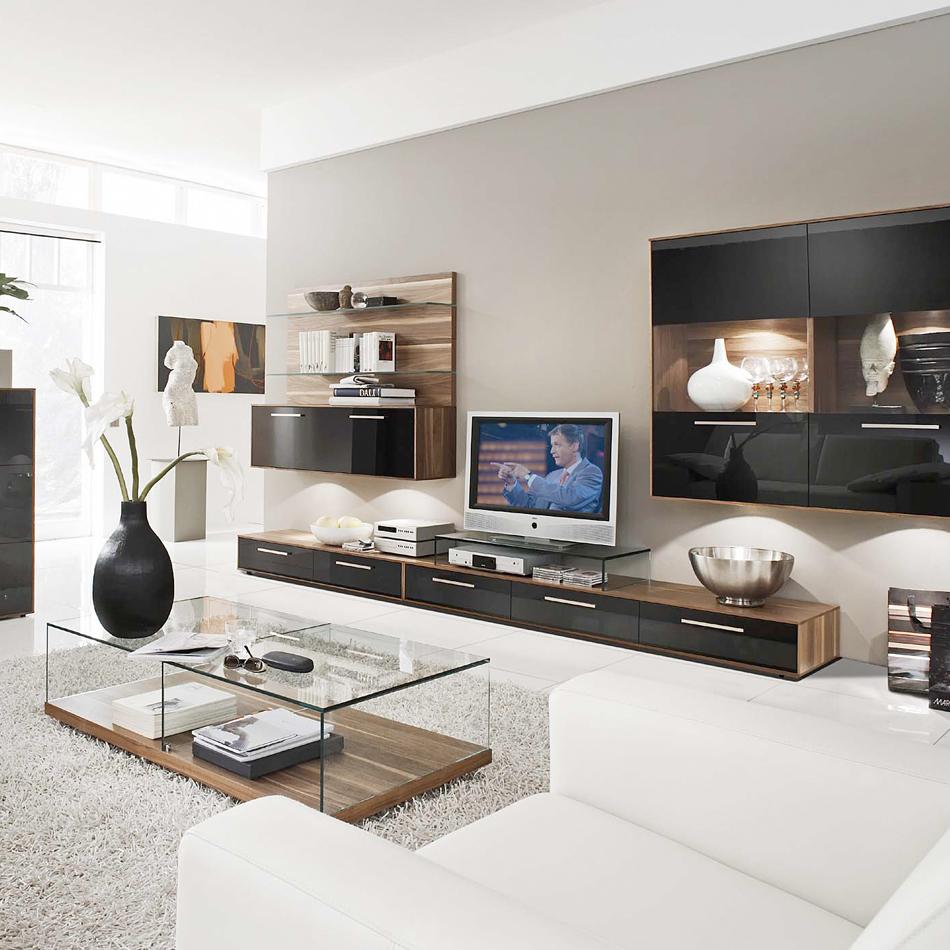 Шкафы-купе и корпусная мебель с.00118шкаф купе угловой к.118.